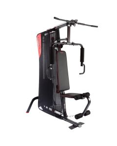 Refurbished Domyos Weight Training Compact Home Gym