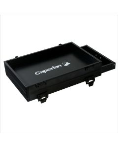 Refurbished Caperlan CSB D&T 800 Drawer Tray For CSB Stations